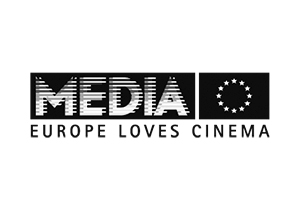 Media - Europe Loves Cinema