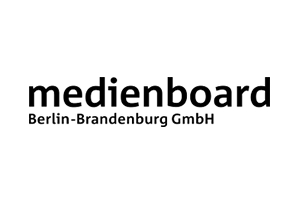 Medienboard Berlin Brandenburg