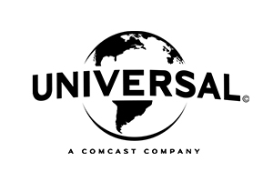 Universal Pictures International Germany