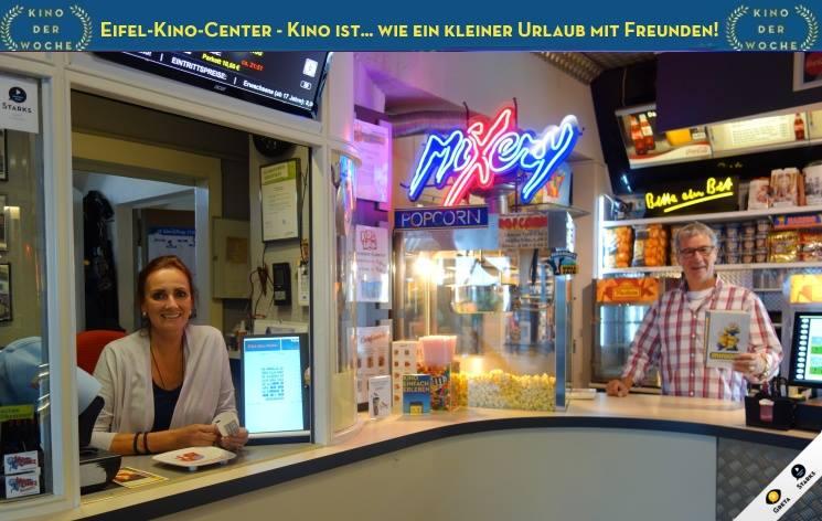 Eifel Kinocenter