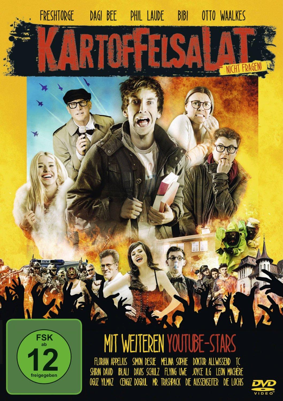 http://kartoffelsalat-film.com/